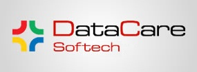 DataCare Softech